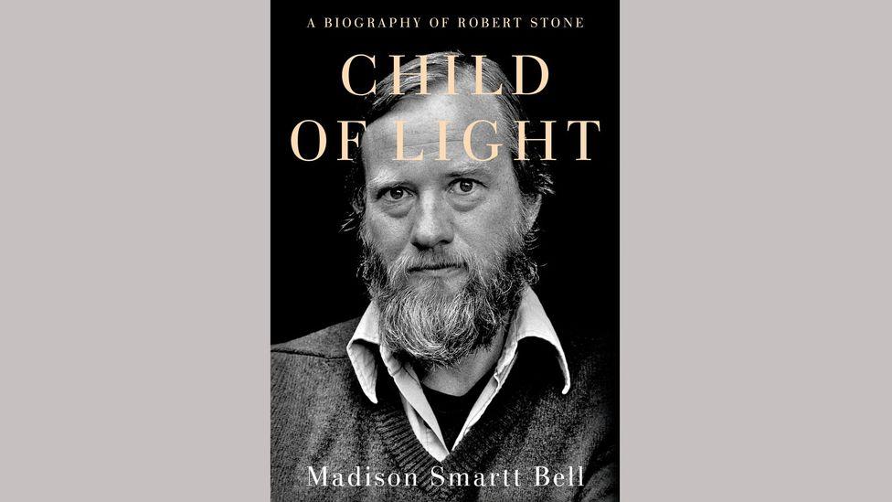 Madison Smartt Bell, Işığın Çocuğu