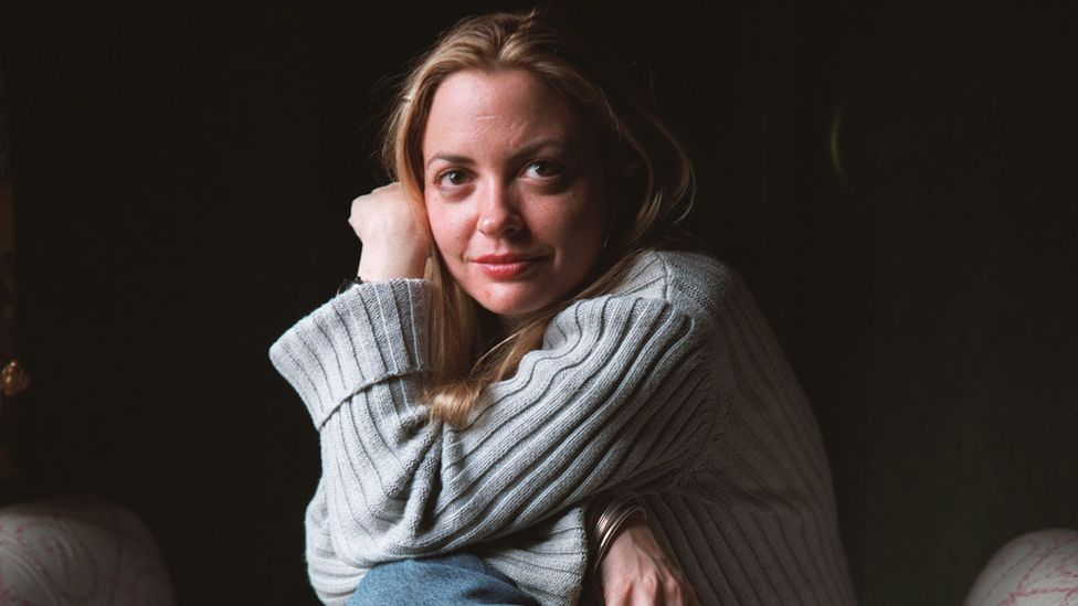 Wurtzel's unique brand of feminism and bold candour have paved the way for today's confessional writing – as well as attitudes around mental illness (Credit: Getty Images)