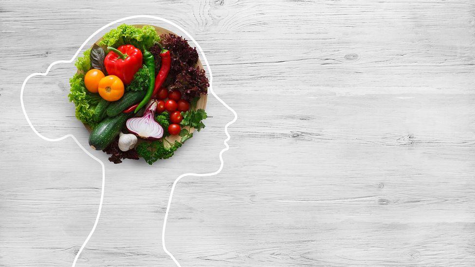 does a vegan diet make an impact