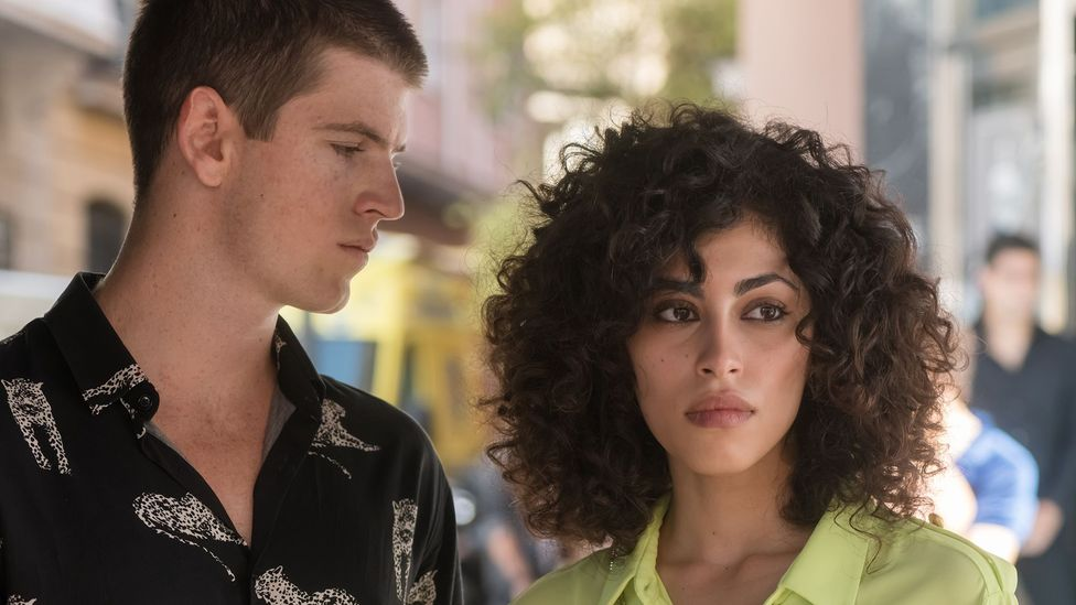tv serien wie sex and the city
