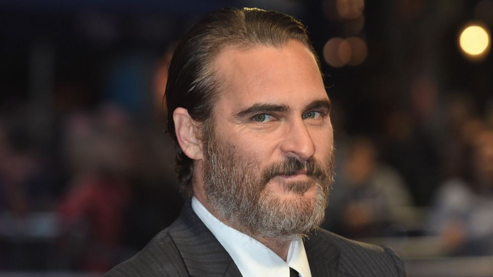 Hollywood star Joaquin Phoenix has made two impactful documentaries in recent years critiquing animal agriculture