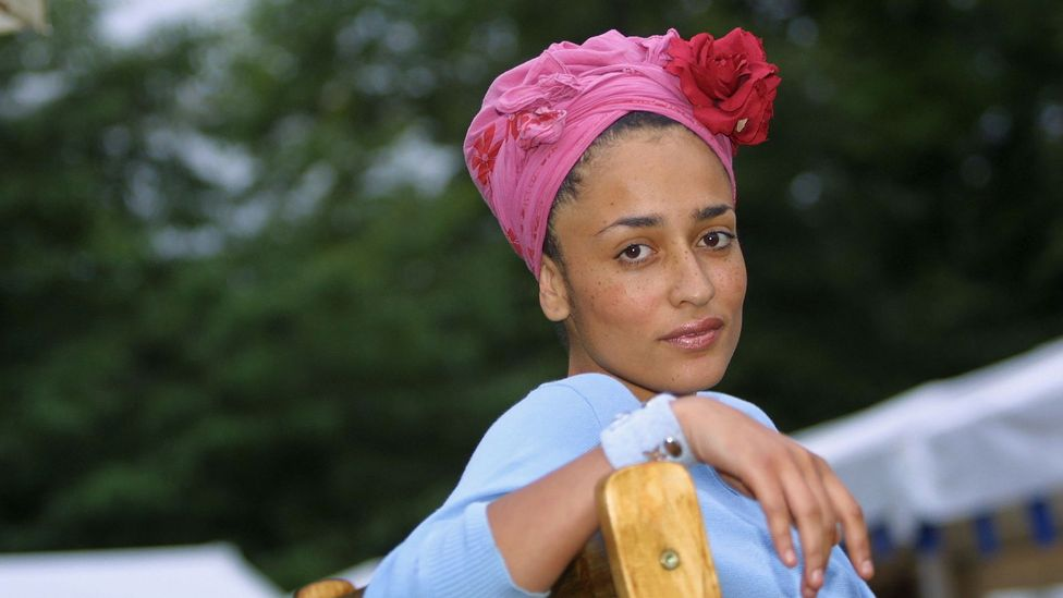 In Grand Union, Zadie Smith embraces the contemporary and the surreal (Credit: Alamy)