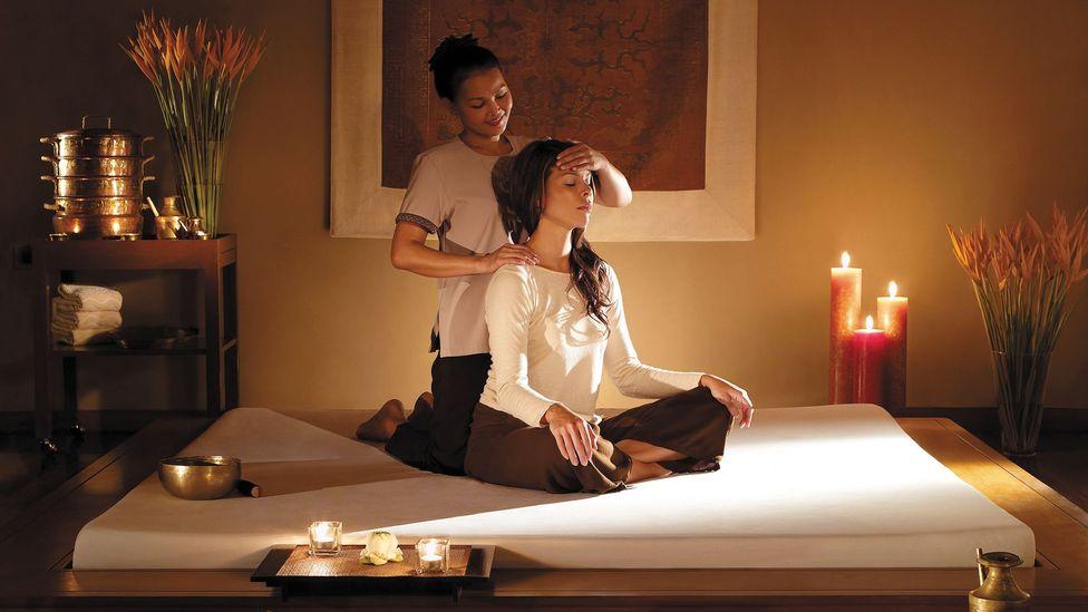 Thaimassage hyundai.multitvsolution.com