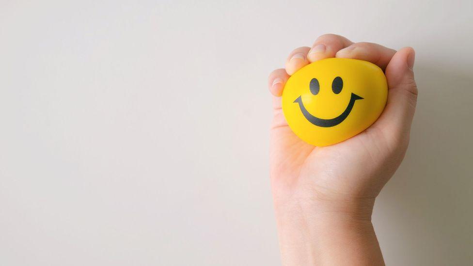 מומחים אומרים ששימוש טוב בתחושות הכעס שלנו יכול להיות יעיל בהרבה מאשר פשוט לדכא אותם (קרדיט: Getty Images)