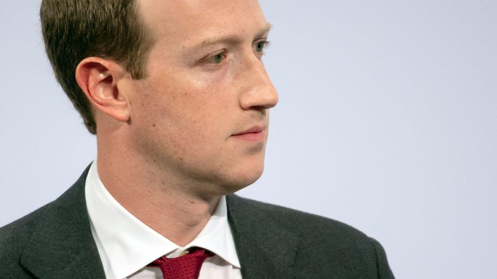 Facebook chief Mark Zuckerberg has suggested that salaries could be adjusted for those living in cheaper areas
