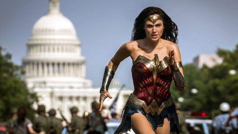 (Credit: DC Films/Warner Bros)