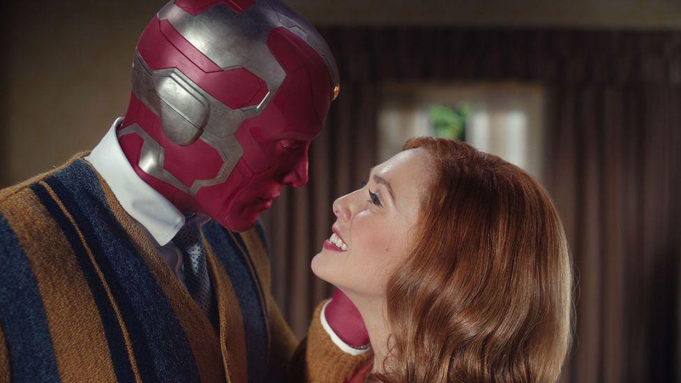 (Credit: Marvel Studios 2020)