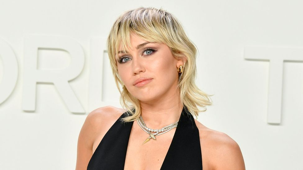 Miley Cyrus (Credit: Getty Images)