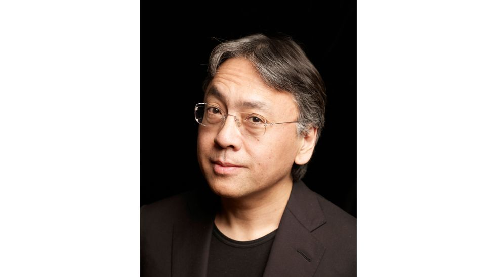 """In Kazuo Ishiguro's new novel Klara and the Sun, the narrator is a quasi-human device, or an """"Artificial Friend"""" (Credit: Alamy)"""