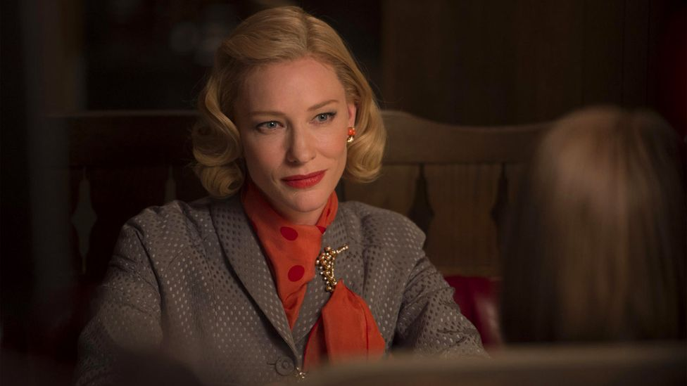 The success of films like Carol has shown film and TV audiences' appetite for exploring queer history (Credit: Alamy)