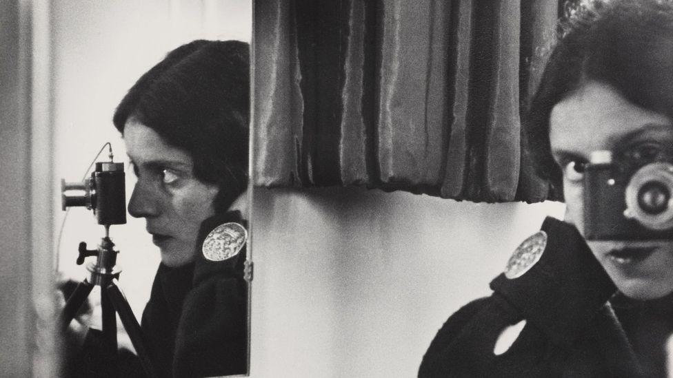 Ilsa Bing