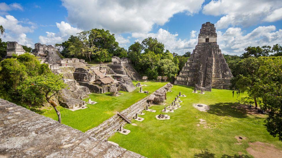 Maya System Requirements