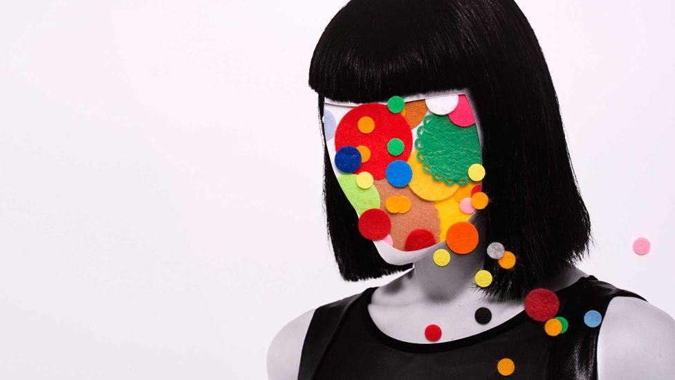 Los psicodélicos pueden cambiar a una persona: sus preferencias, ideas e identidades (Crédito: Getty Images)