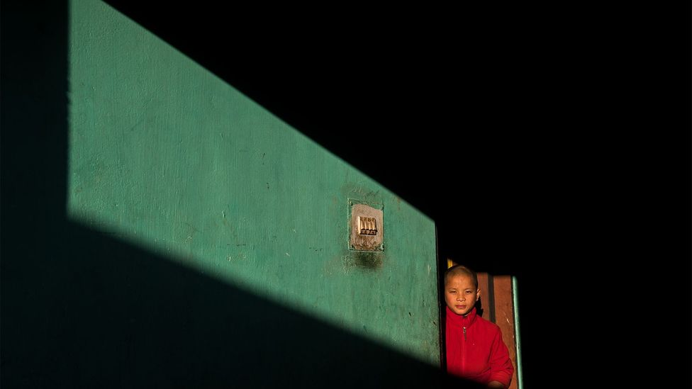 Bhutan may nationalise happiness, but it has its issues, just like everywhere else (Credit: Scott A Woodward)