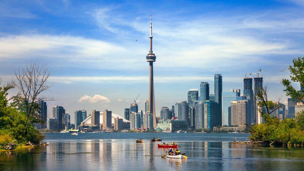 ¿Cuáles son las ciudades más seguras tras la pandemia?
