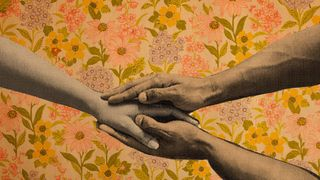 Forgiveness can mean different things depending on your culture (Credit: BBC/Getty Images)